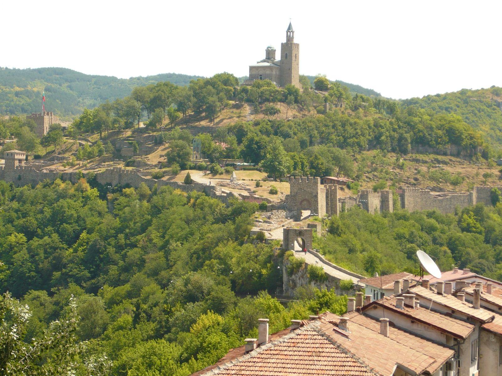 Тиран считается одним из самых красивых городов на всем западе Балканского полуострова.