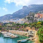 Монако: выбираем событие для поездки